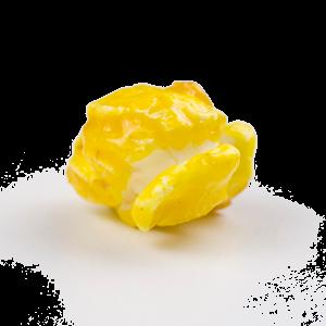 Banana Popcorn